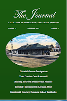 https://sites.google.com/a/richlandlibrary1788.org/home1/the-journal